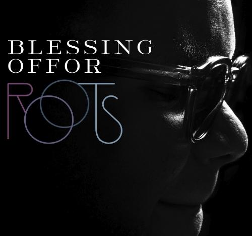 Blessing_Roots_cvr.jpg