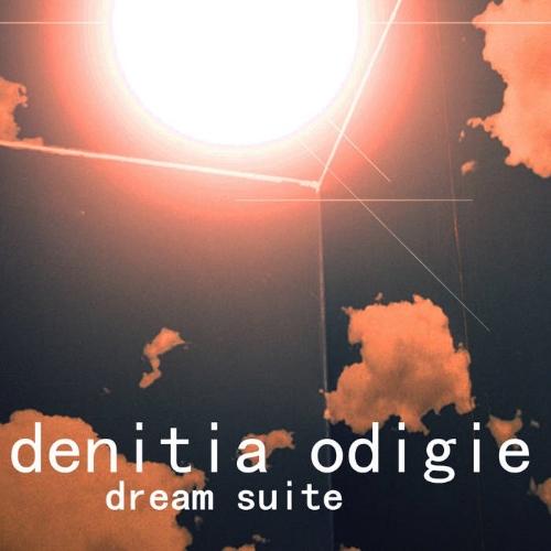 DREAM_SUITE.jpg