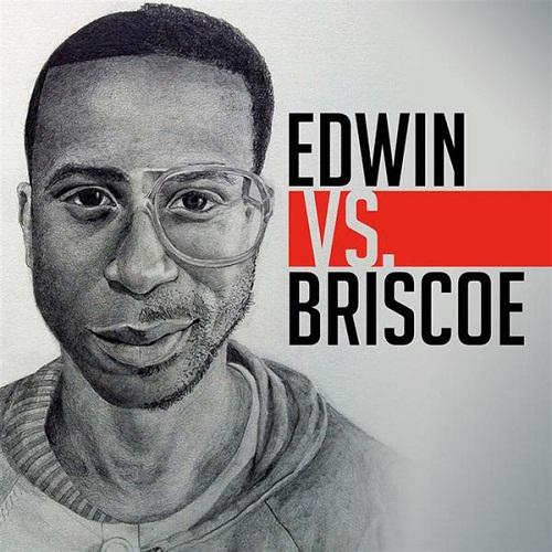 Edwin Briscoe