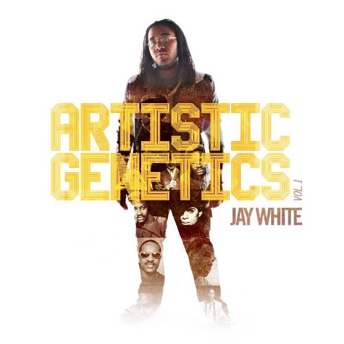 Jay-White.jpg