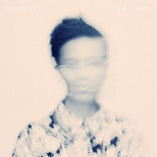 Adesuwa