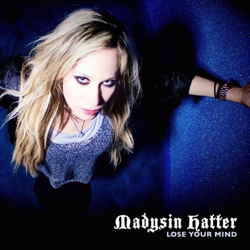 Madysin Hatter