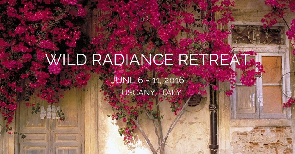 WILD RADIANCE RETREAT.png