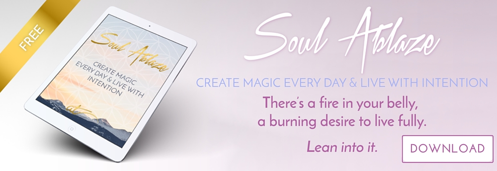 create-magic-live-with-intention-be-confident