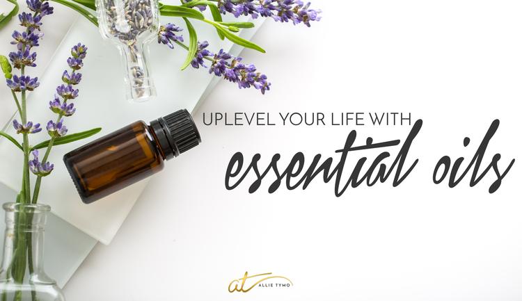 Favoriete doTERRA Essential Oils - Health - Wellness - Spirituality — allietymo &LB56