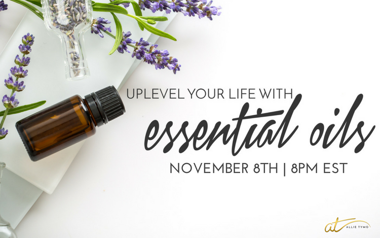 essential-oils-class (2).png
