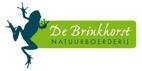 logo de Brinkhorst