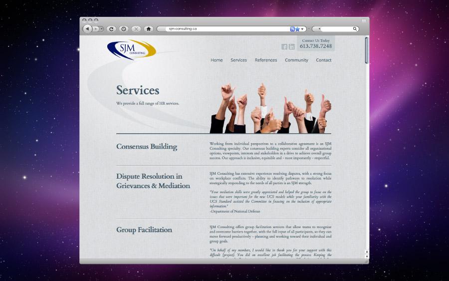 sjm-services.jpg