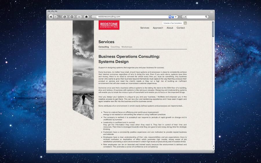 redstone-services.jpg