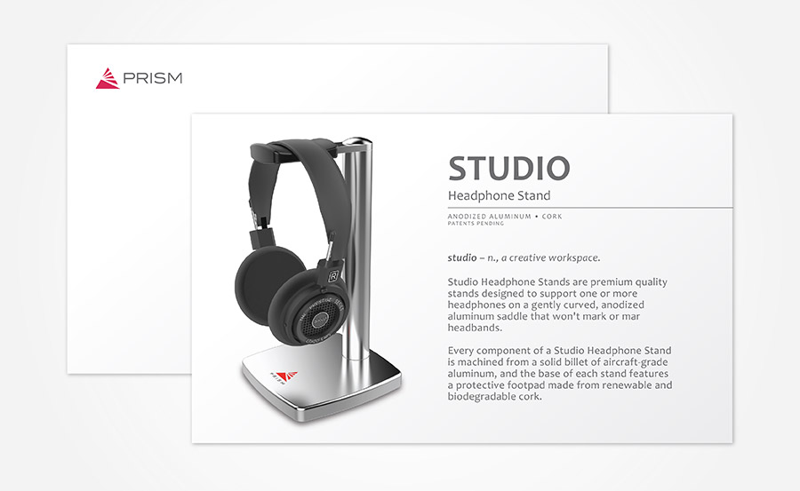 prism-postcard-studio.jpg