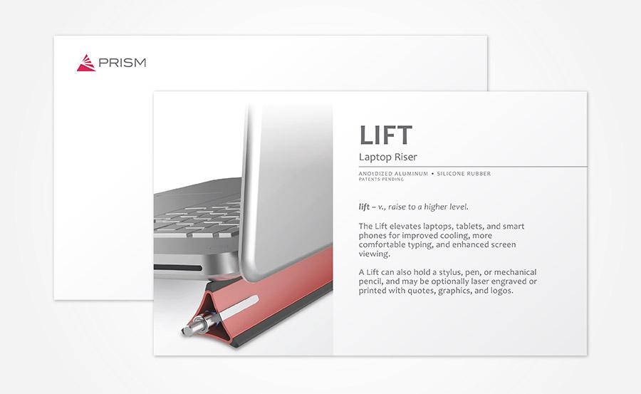 prism-postcard-lift.jpg