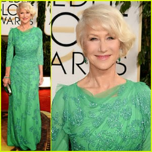 helen-mirren-golden-globes-2014-red-carpet.jpg