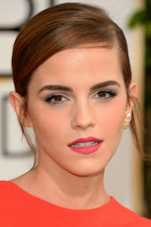 Emma-Watson-Golden-Globes-Awards-2014.jpg
