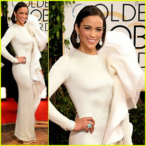 paula-patton-golden-globes-2014-red-carpet.jpg