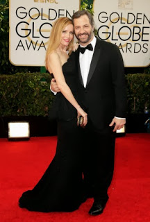 Leslie-Mann-Judd-Apatow-linked-up-Golden-Globe-Awards-red-carpet.jpg