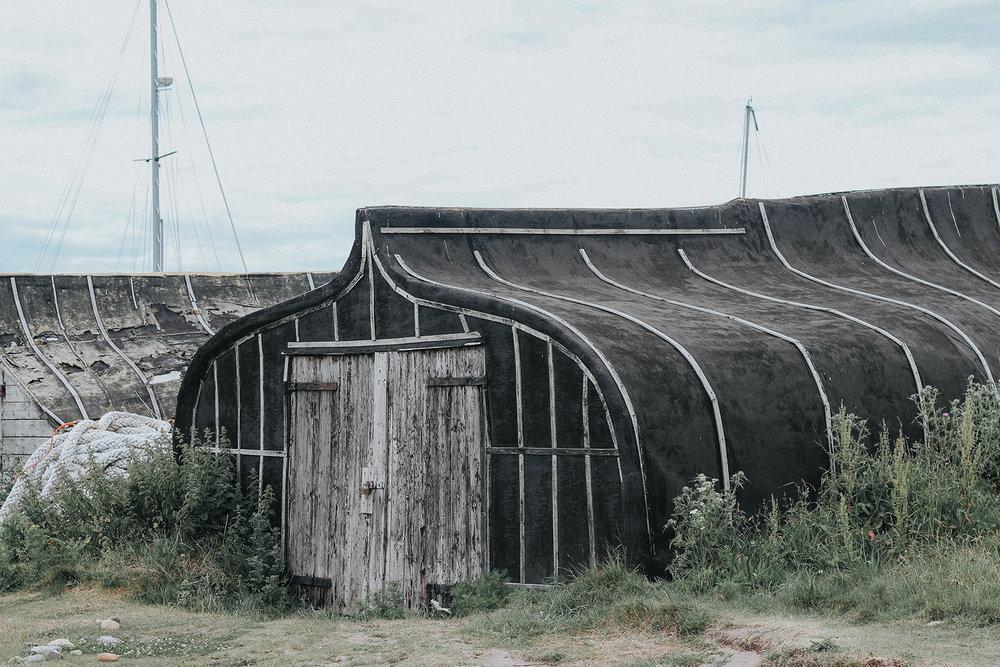 fish shed 2.jpg