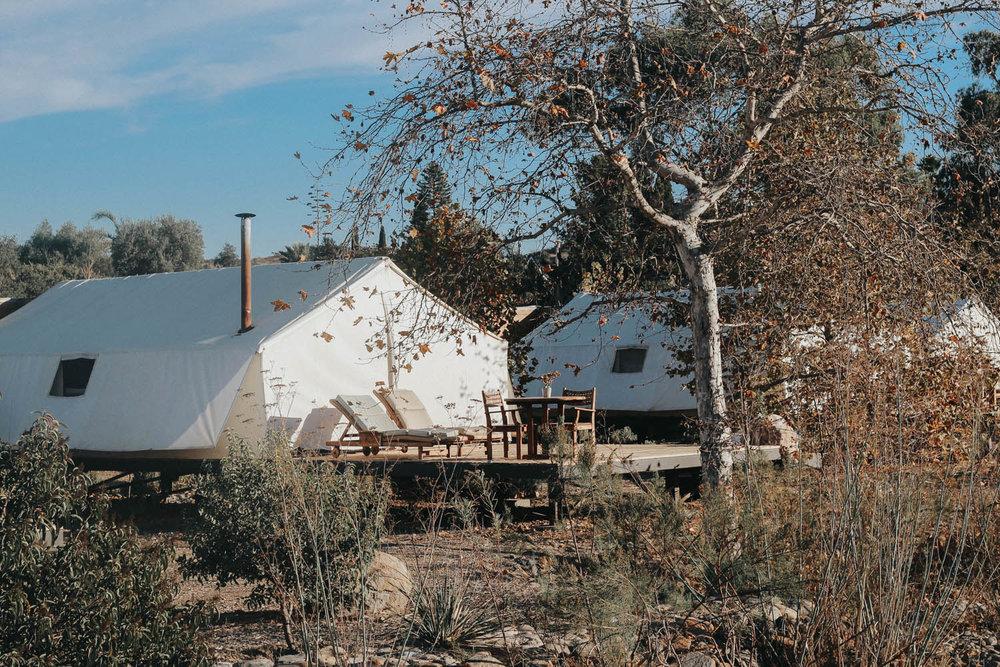 tents (1 of 1).jpg