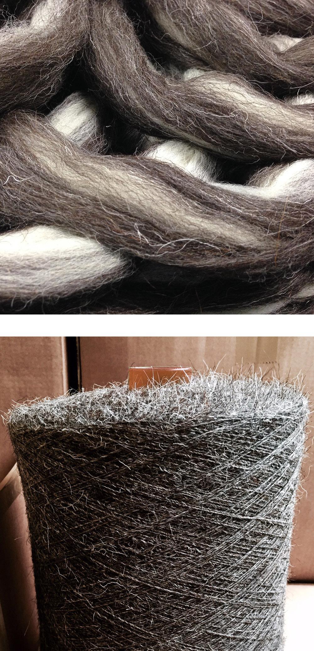 wool-hq.jpg