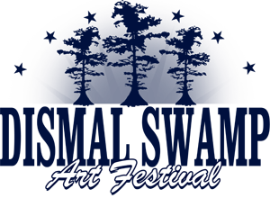 DISMAL SWAMP ART FESTIVAL