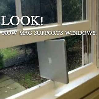 Hard/drive♢Look-Now-Mac-Supports-Windows.Millicent_Hawk