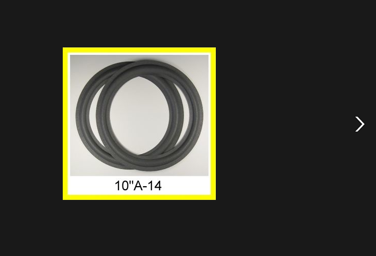 Hard/drive♢10-inch-tyres.Millicent_Hawk