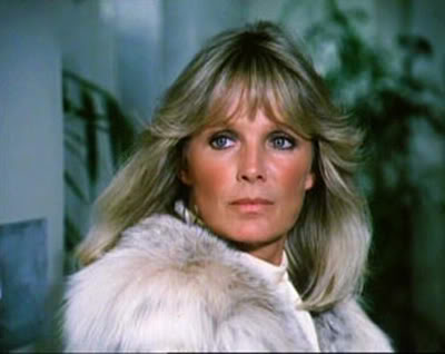 Hard/drive♢Crystal_Dynasty_Linda-Evans.Millicent_Hawk