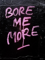 Hard/drive♢bore-me-more.MillicentHawk