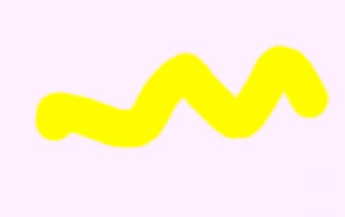 Hard/drive♢MillicentHawk.worm