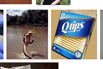 5 Crocodile Q-tips sharp67 200.jpg