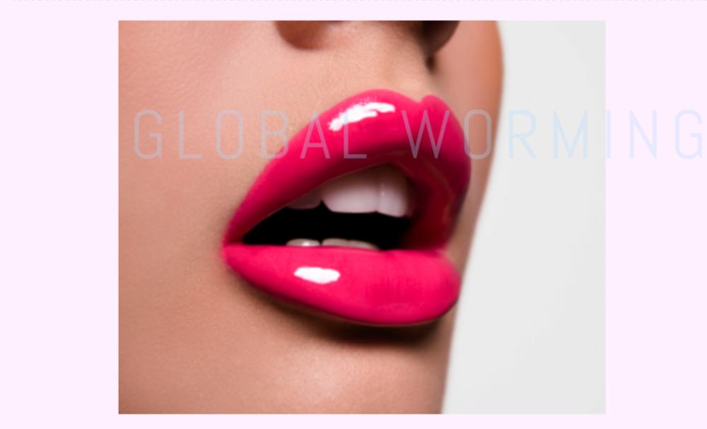 Hard/drive♢lips~global-w.MillicentHawk