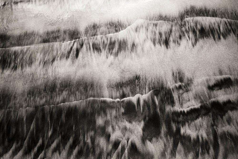 Sandscape #1.jpg