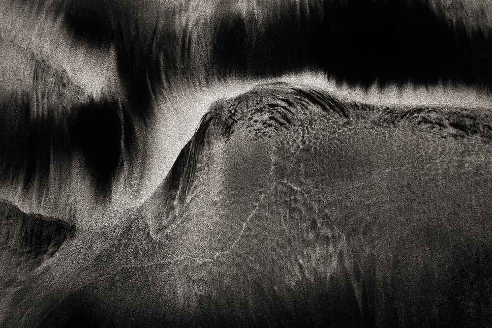 Sandscape #7.jpg