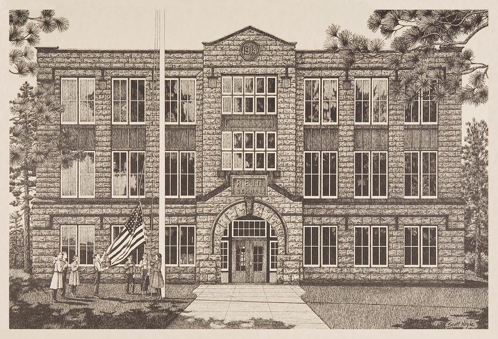 Reid School.jpg