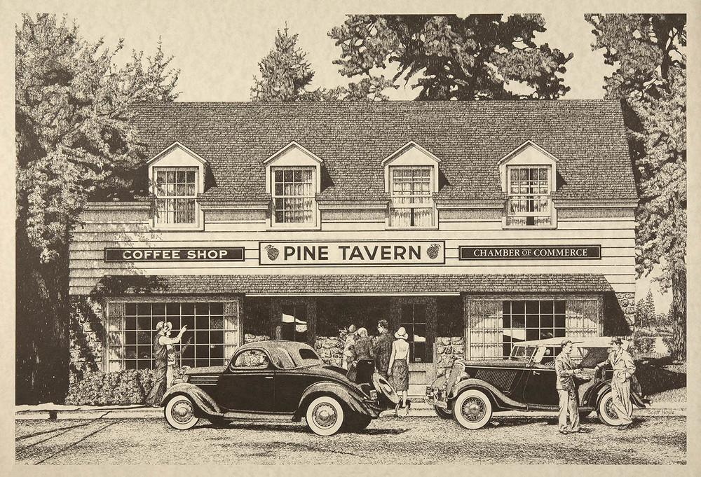 Pine Tavern.jpg