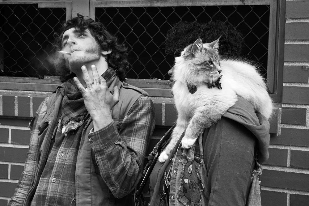 Travis, Joy & Oliver.jpg