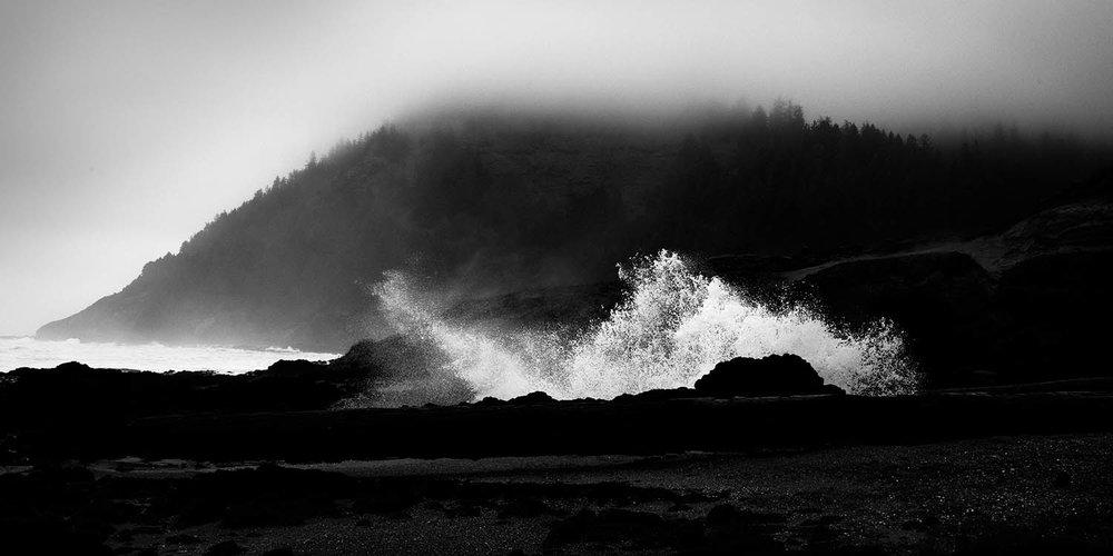 Wave_7791.jpg