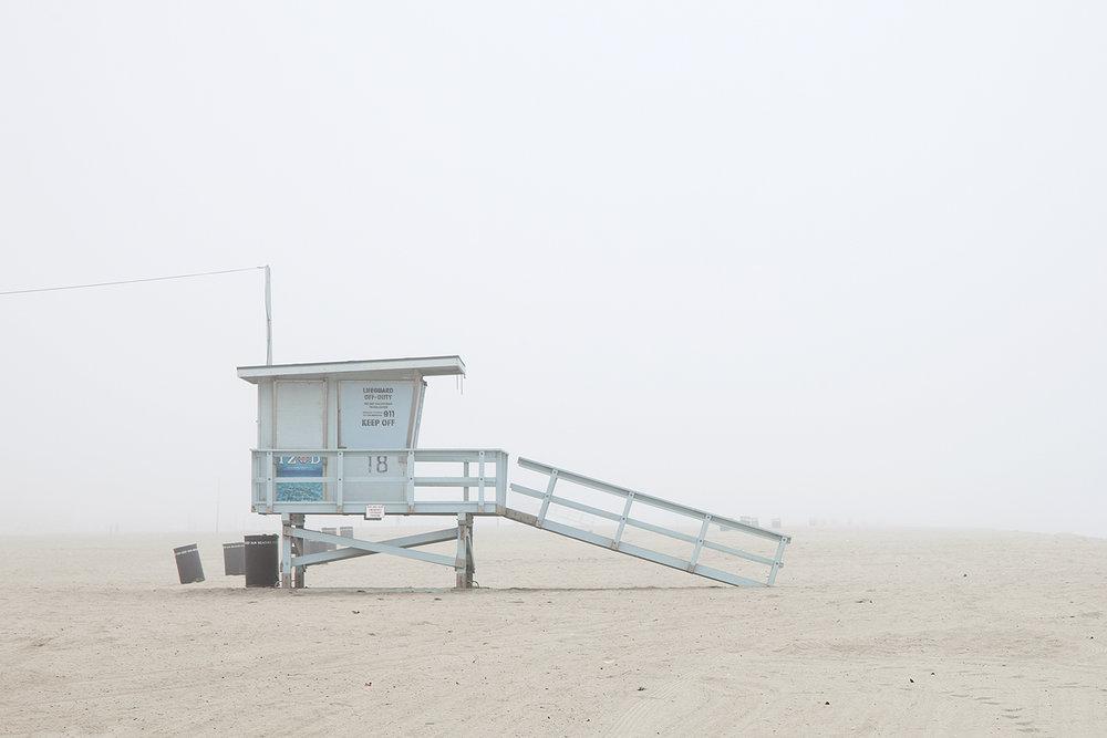 Lifeguard Stand.jpg