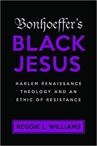For Understanding Bonhoeffer. - Bonhoeffer is hands-down one of the most influential theologians and Christians. His writings still sell, and his thoughts are prescient for Christians today. However, a lot of people overlook the time he spent in Black Harlem during his year in America. Reggie Williams argues it was those six months which shaped his theology to see Christ as a God who suffers with his people.Baylor University Press (2014)
