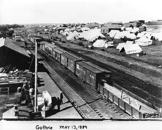 Guthrie Train.jpg