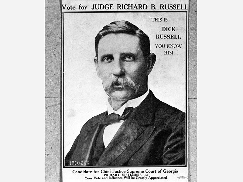 Richard Russel Sr..jpg