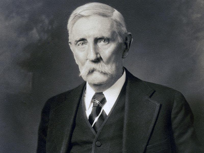Richard Russell Sr. .jpg
