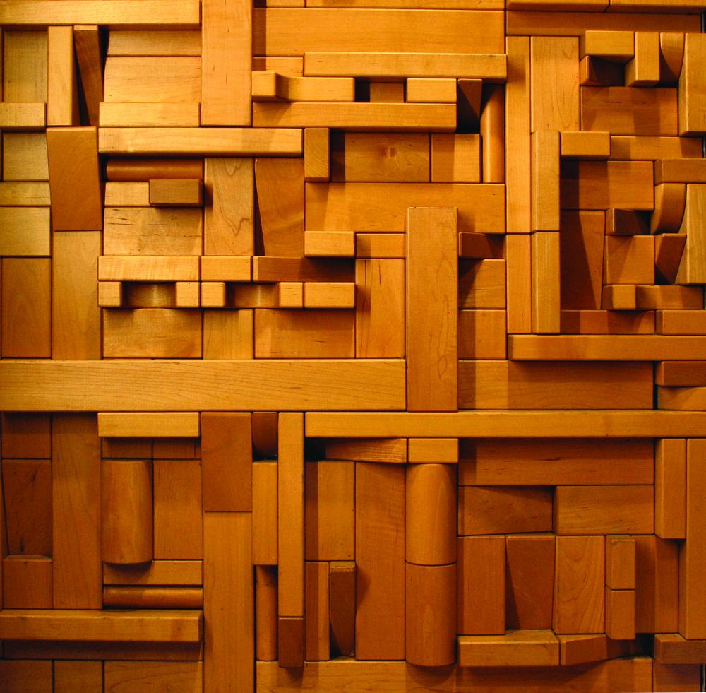 Blocks CMYK.jpg