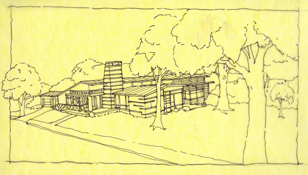 rectory perspective sketch.jpg