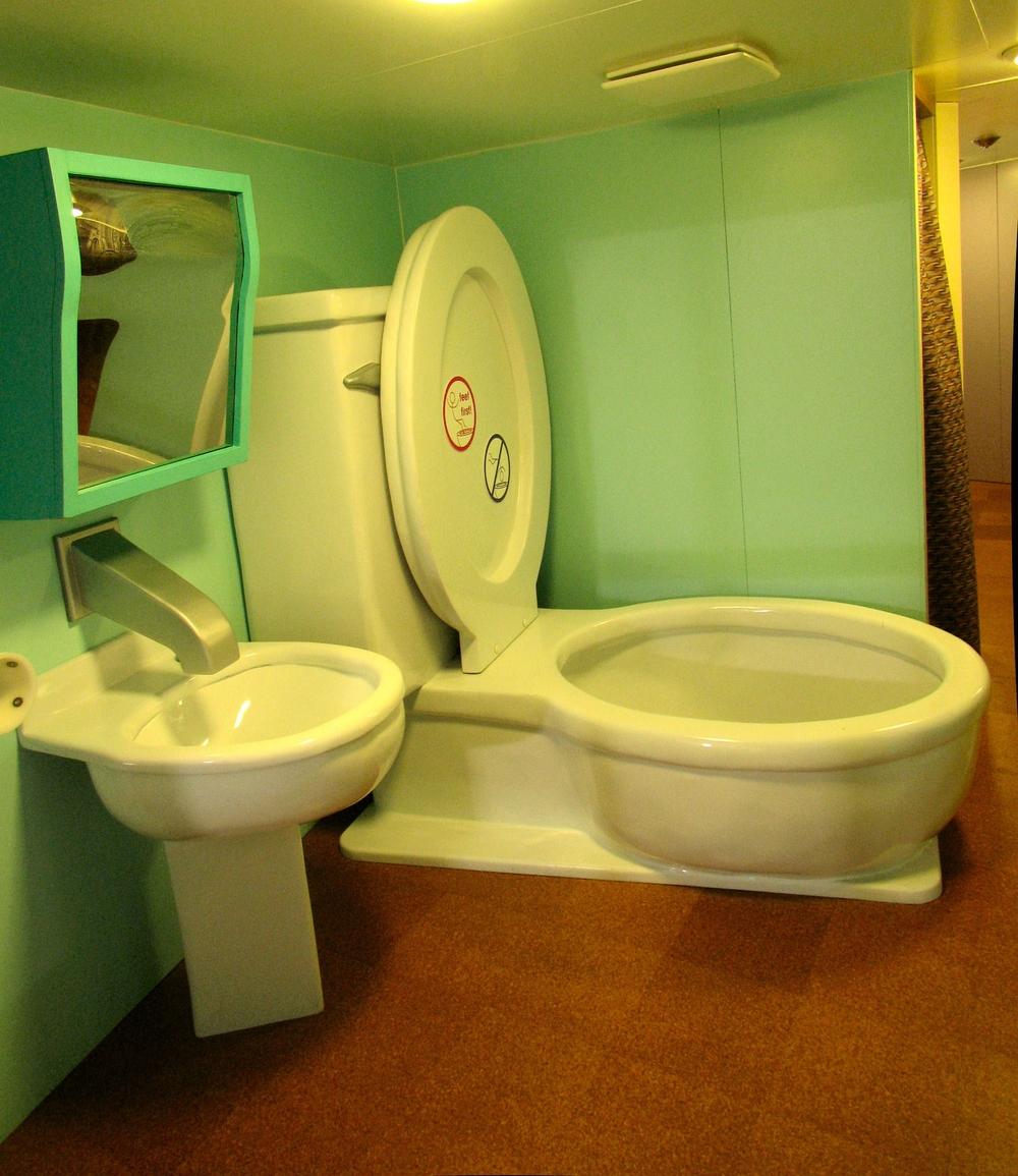 Toilet edited.jpg