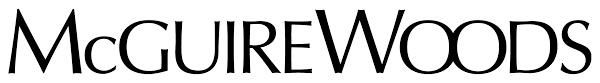 mcguirewoods_logo.png