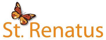 st renatus logo.jpg