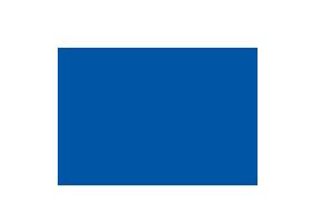 jonesday_logo.png