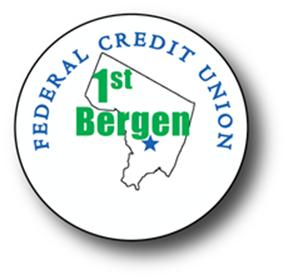 1st Bergen.png