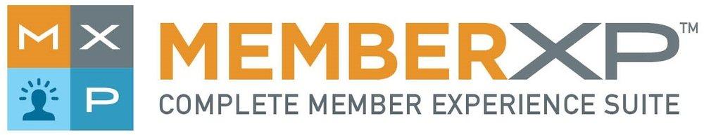 MemberXP Final Logo no white space.jpg