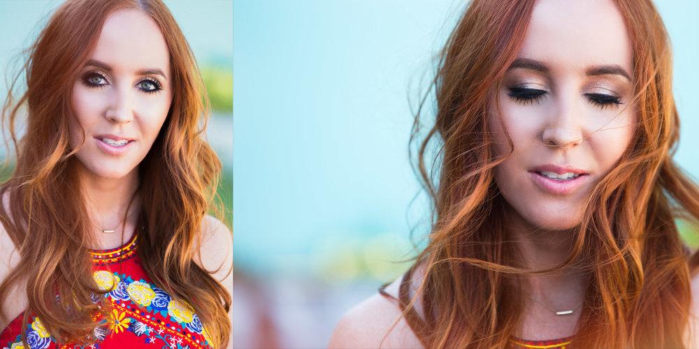 Dallas Portraits Beauty3.jpg